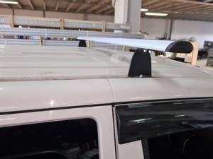 Bilde av Lastestativ Turx Proff VW Caddy 2004-2020 3 stk.